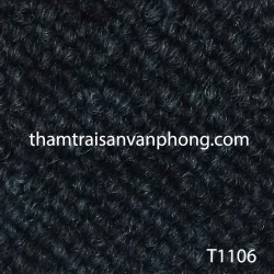 Thảm Tấm Tuntex T1106