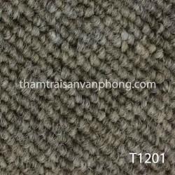 Thảm Tấm Tuntex T1201