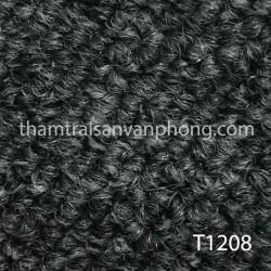 Thảm Tấm Tuntex T1208