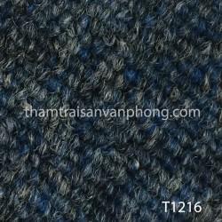 Thảm Tấm Tuntex T1216