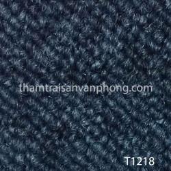 Thảm Tấm Tuntex T1218