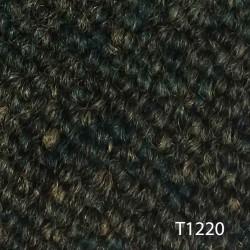 Thảm Tấm Tuntex T1220