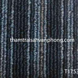 Thảm Tấm Tuntex T1753