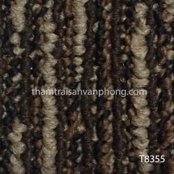 Thảm Tấm Tuntex T8355