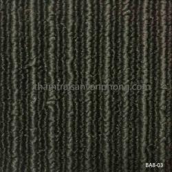 Thảm Tấm Basic 8-03