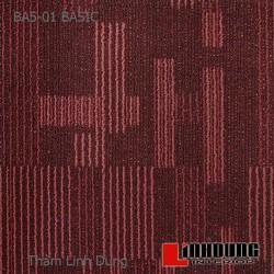 Thảm BA5-01